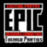 Epic Logo 2.jpg