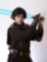 Star Wars - Anakin Skywalker.jpg