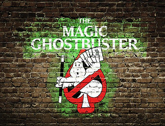 The magic ghostbuster small.jpg
