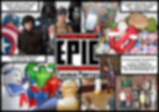ETP social media pic.jpg