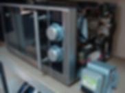 Remont-mikrovolnovoy-pechi-43-1024x768.j