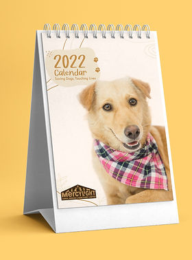Calendar-Vertical-cover.jpg