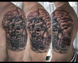 ship tattoo finish.jpg