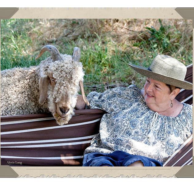 PIC_Nancy_goat_hammock_Alycia_Lang_borde