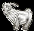 LOGO_goat_R.png
