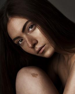 Sara Simeone.jpg