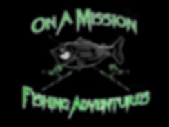 NJ Fishing Charter