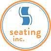 seating inc 2020 logo circle - faded.jpg