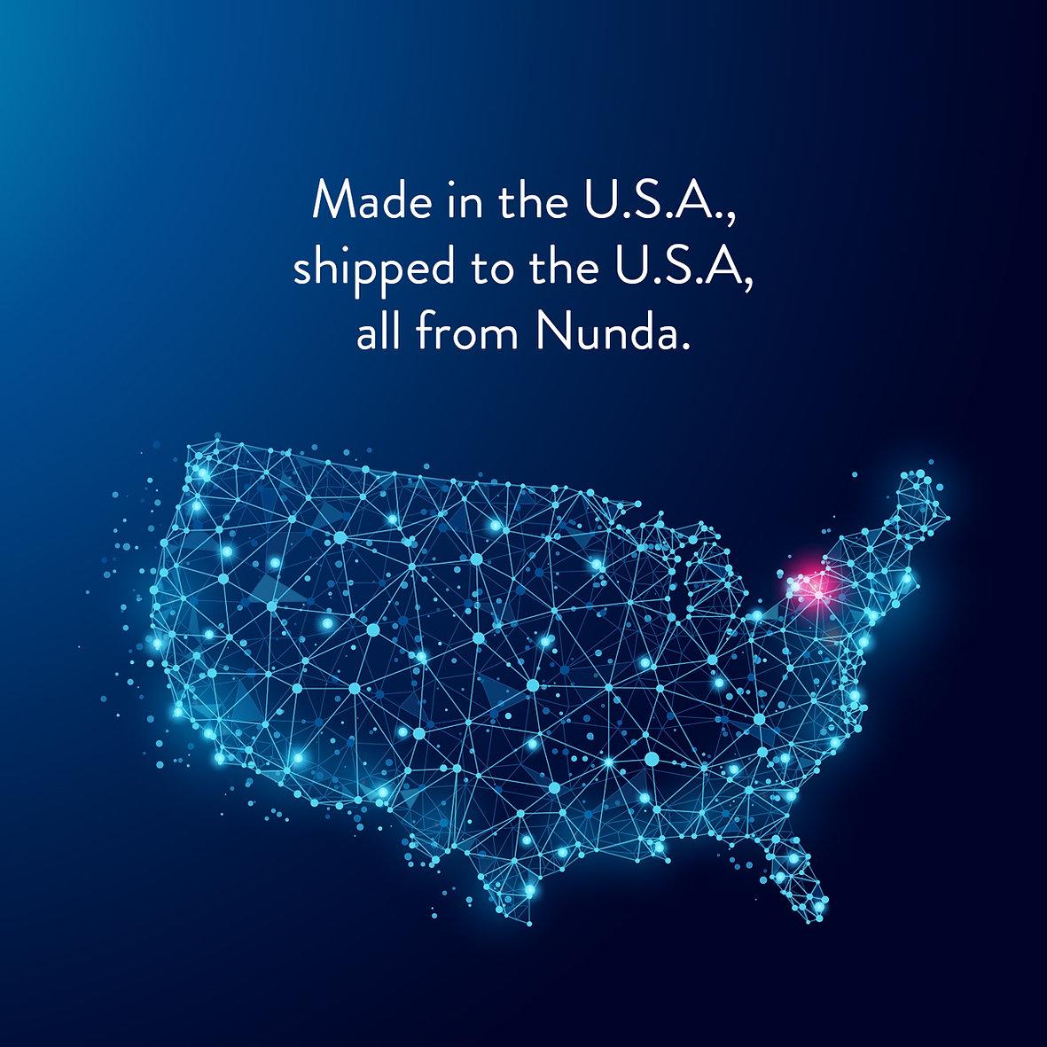 US_Shipping.jpg