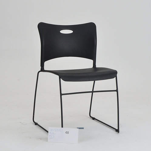 Indy chair - (Qty 6 available)