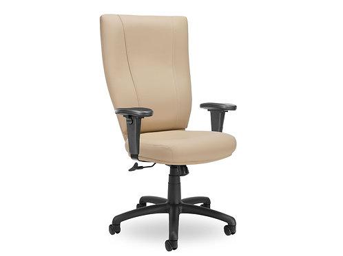 Vlad's Monterey II Chair
