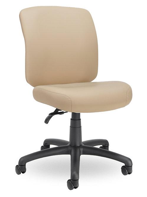 Steve's Chair