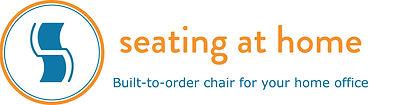 Seating At Home (1).jpg