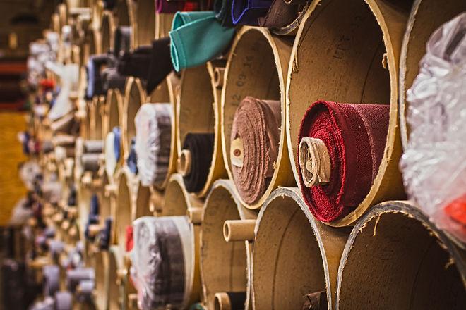 factory textiles.jpeg