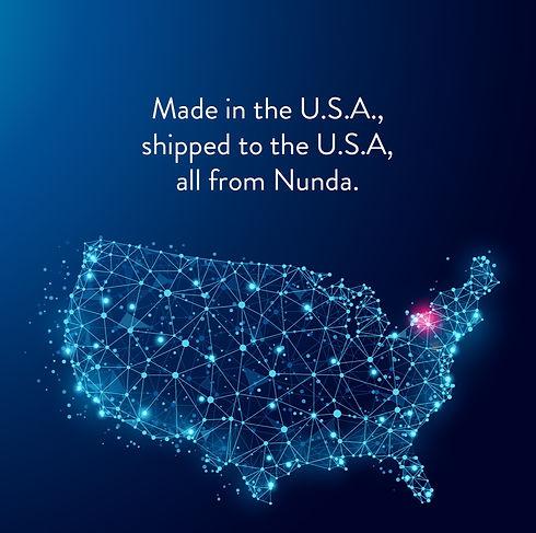 US_Shipping_edited.jpg