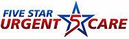 five star urgent care logo.jpg