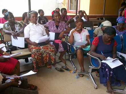 Women empowerment.JPG