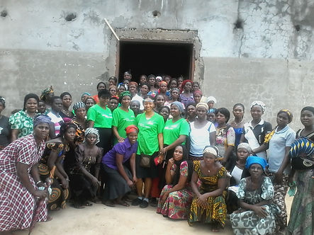 wt Mmiata women.jpg