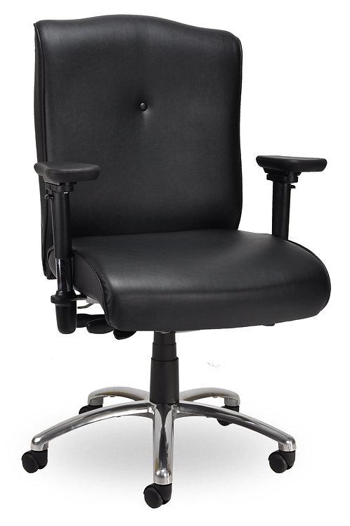 Rob Cohn's Chair