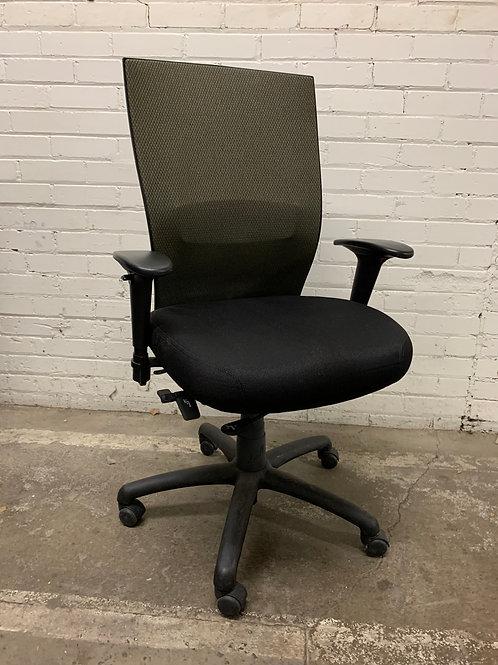 Karen's chair