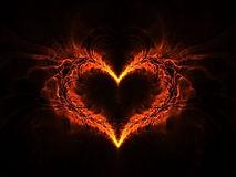 heartfire.jpg