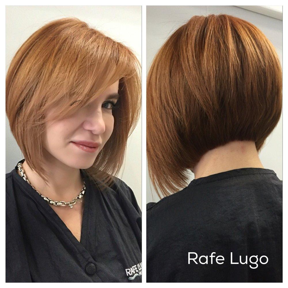 Rafe Lugo 02