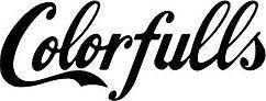 カラフルズロゴのコピー.jpg