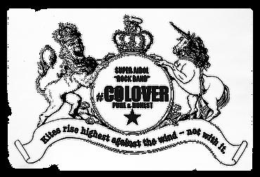 Colober_MONO_logo.png