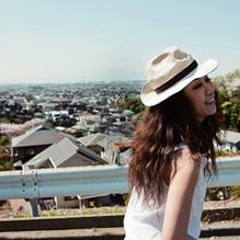 【また明日】 #1  また明日〔17th Single〕 JUJU  〔※関西テレビ・フジテレビ系ドラマ「グッドライフ」主題歌〕
