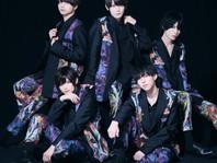 ▷micc.3rd Music Video『消えない光』2021/03/13