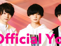 ▷micc. official YouTubeチャンネル  2020/03/23 スタート!