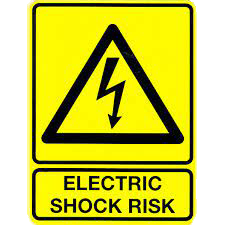 electric shock.png