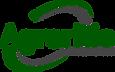 Agror-Rio-Implementos-Logo.png
