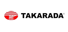 Takarada Logo.png