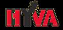 Hyva_Logo.png