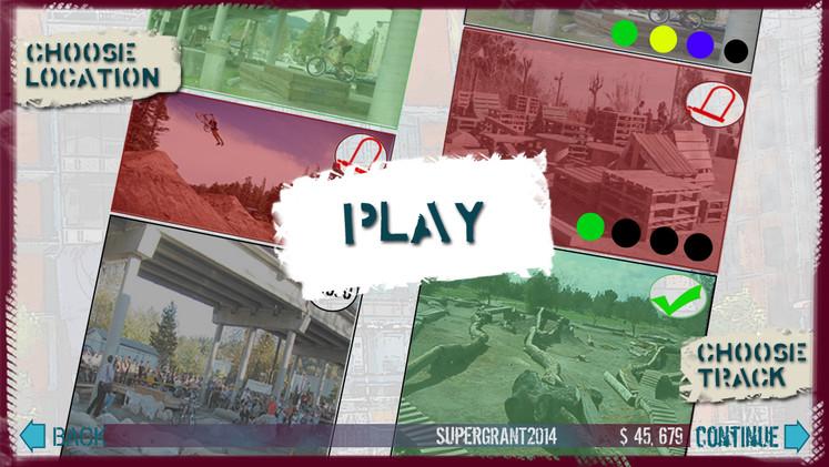 WarehouseLevelSelectionScreenPlay.jpg