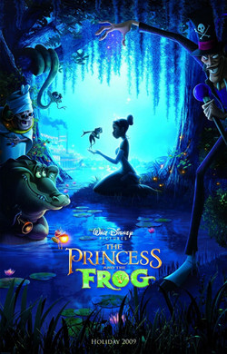 princess_and_the_frog_xlg.jpg