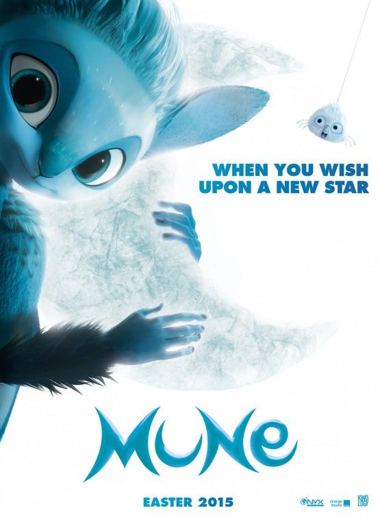 Mune (2015)