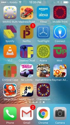 IconsScreengrab.jpg