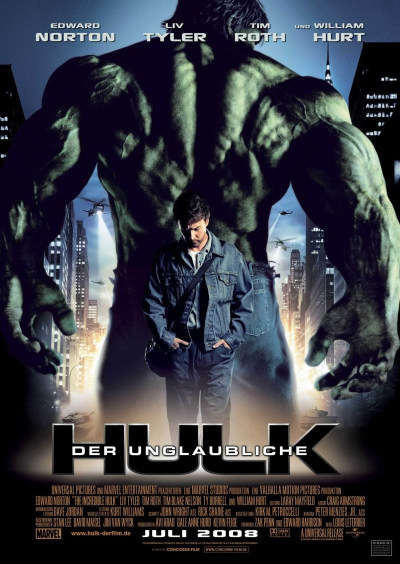 incredible_hulk_the_2008_352_poster.jpg