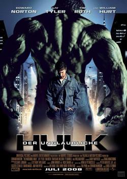 incredible_hulk_the_2008_352_poster.jpg