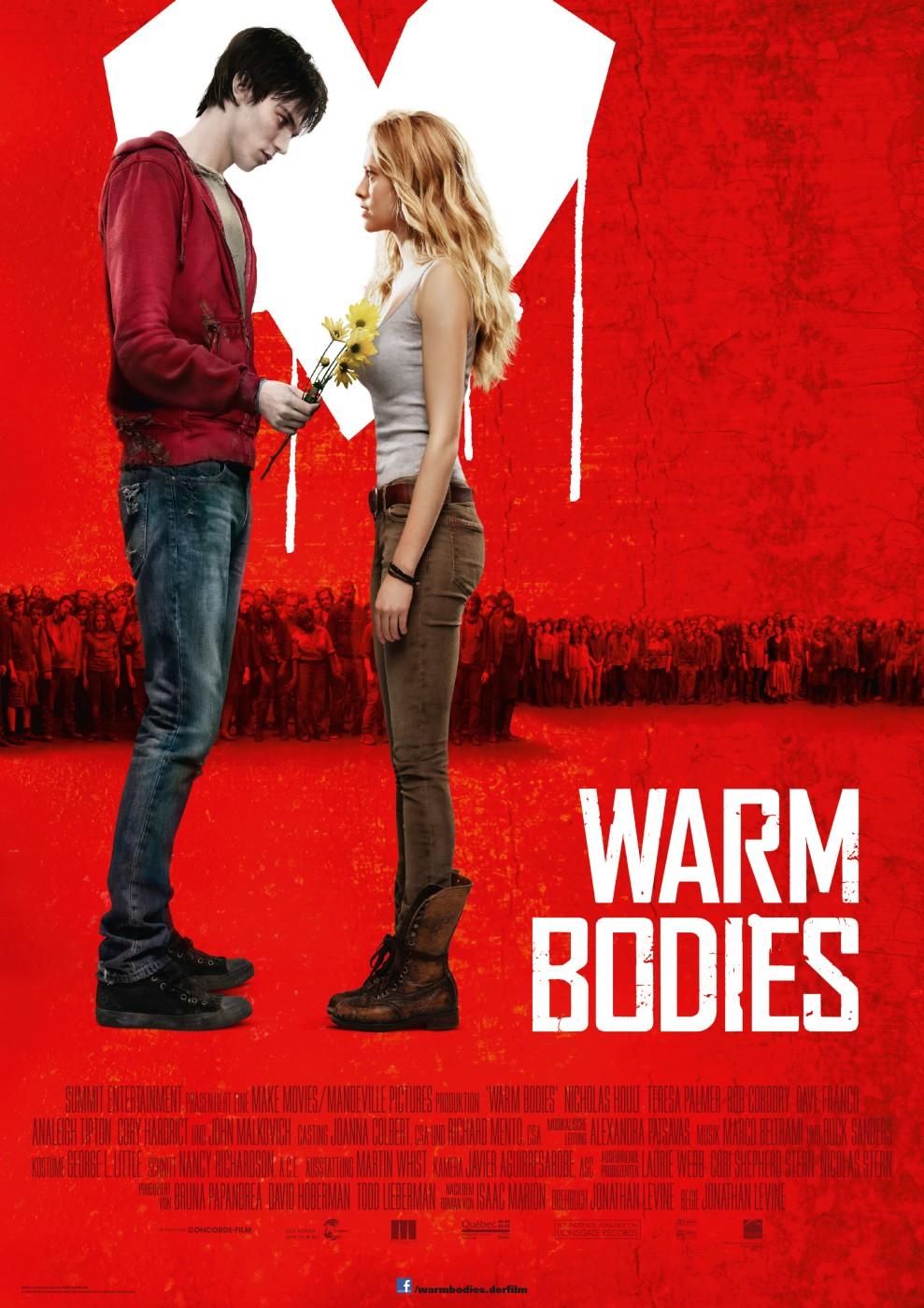 warm_bodies_xlg