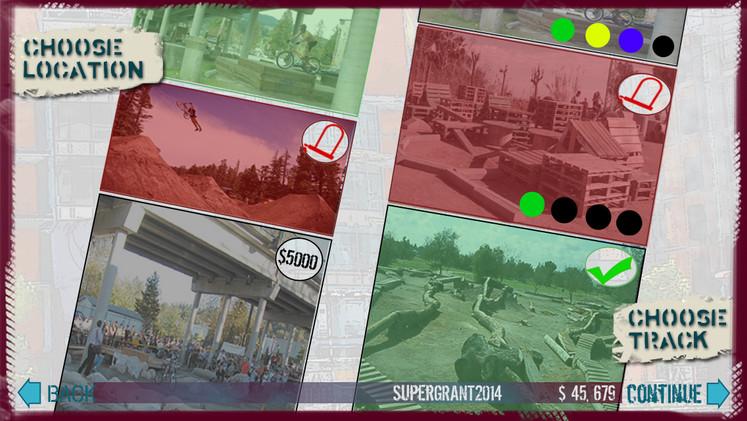WarehouseLevelSelectionScreen.jpg