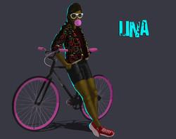 Lina_Darker_Rev001_004