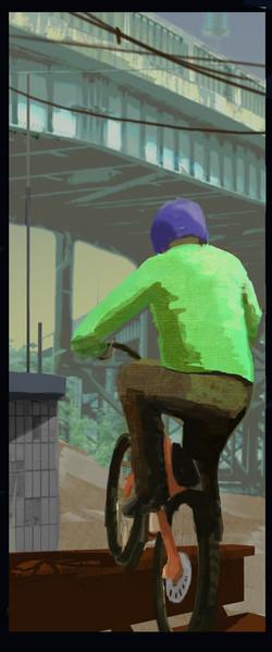 BikeTrialConcept_001