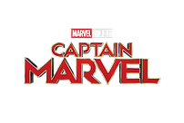 captain-marvel-logo.png