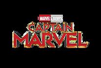 captain-marvel-logo.png