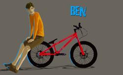 Ben_REV_001