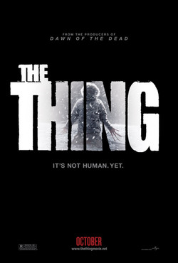 thing_xlg.jpg