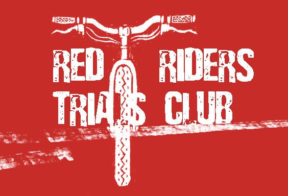 RedRiders.jpg